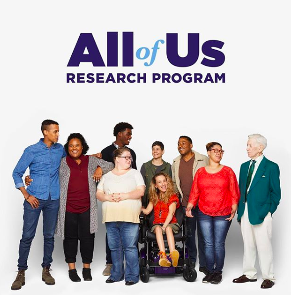 all-of-us-research-program