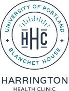 hhc_preferred_logo.png